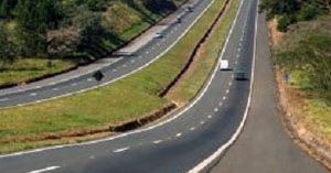 Sao Paulo highway asphalt with Elvaloy® RET | Second largest highway