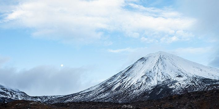 snowy-mountain_709x355
