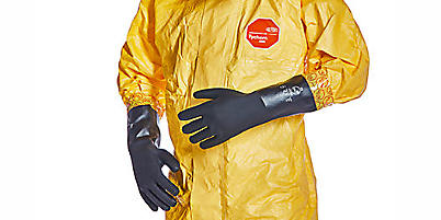 Personal Protective Equipment (PPE) | DuPont Personal