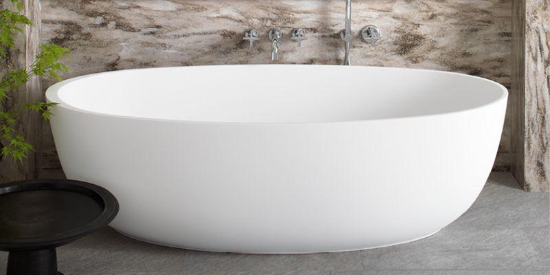 corian badekar Corian® badeværelse og køkkenvask | DuPont Danmark corian badekar