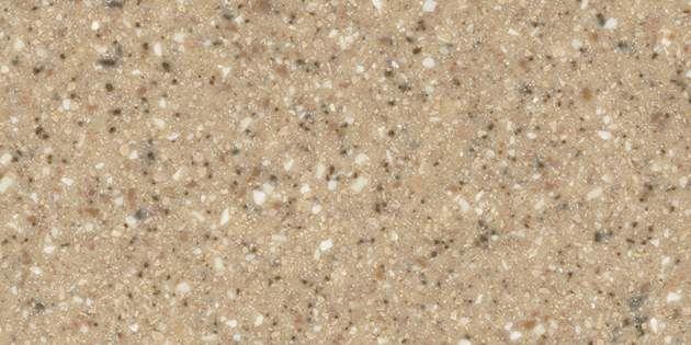 Corian® Mojave · Corian_Granola_690x345_630x315