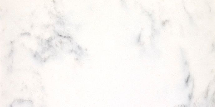Superieur Zodiaq® Snowdrift · Zodiaq® Névé