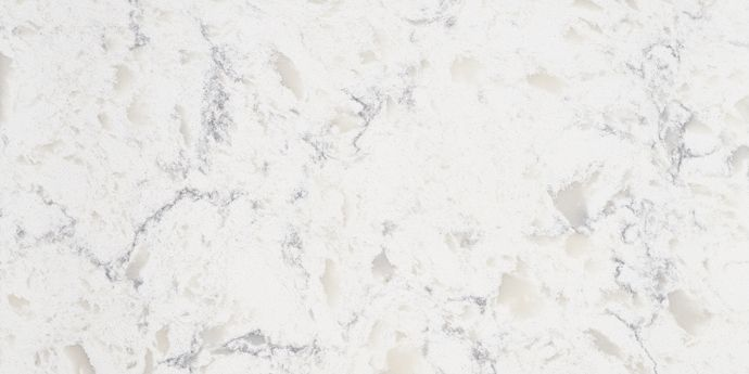 zodiaq quartz countertops mystic white quartz zodiaq snowdrift colors of dupont usa