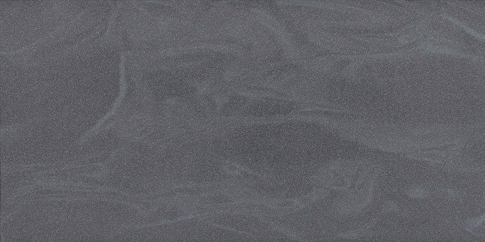 Corian® Mineral · Corian® Moonlit Sea