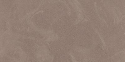 Corian Silver Gray Dbi Color Chip Desert 630x315