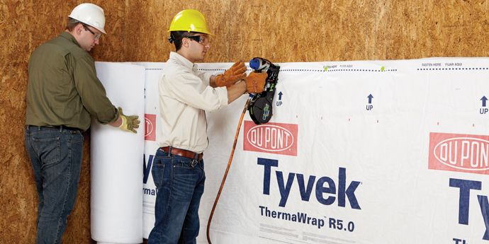 DBI_Tyvek_Photography_ThermaWrap-R5_05
