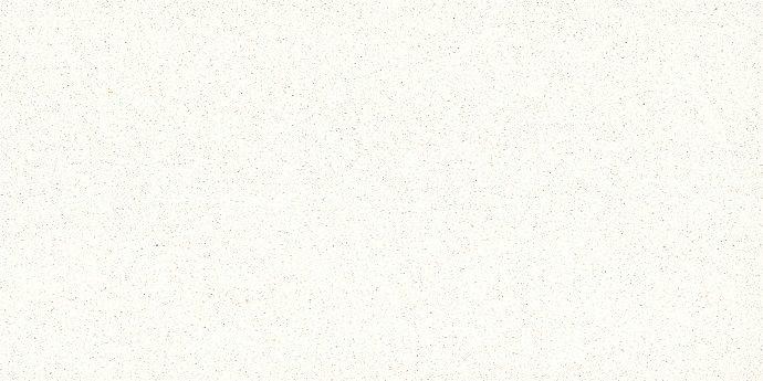 Zodiaq Snow White Dbi Color Chip Flurry 630x315