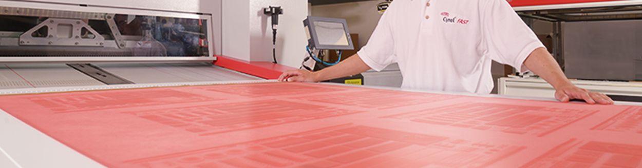 Dupont Flooring System Taraba Home Review