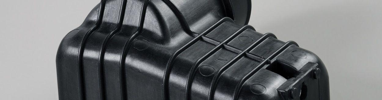 Nylon 3D Printing Filaments   DuPont™ Zytel® Nylon Polymer