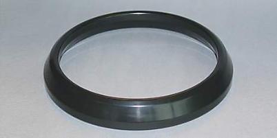 Elastomers   DuPont Performance Polymers   DuPont USA