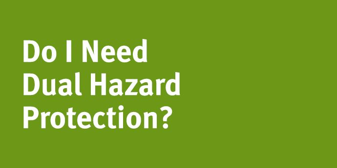 DPT_Nomex_Photo_Dual Hazard Protection Webinar Slides_Content