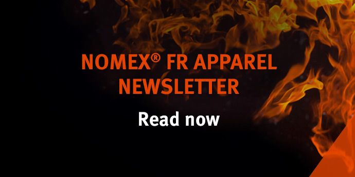 DPT_Nomex_Photo_FR Apparel Newsletter_Content_02