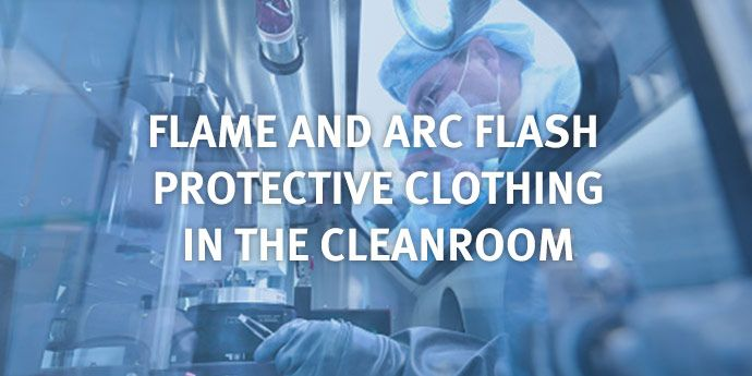 DPT_Nomex_Photo_Flame Arc Flash Protective Clothing in Cleanroom_Link_Content_02