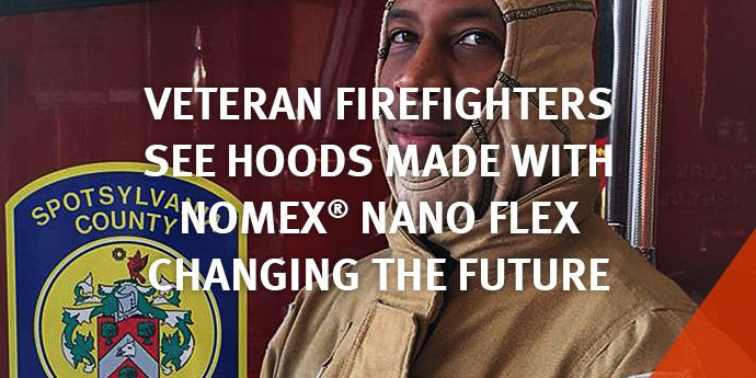 DPT_Nomex_Photo_NFFF-Article_Header_Spotsylvania_Content