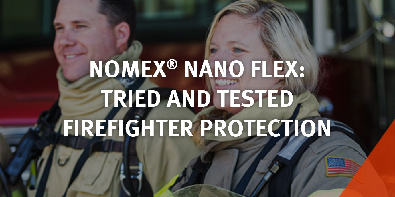 DPT_Nomex_Photo_Nano_Flex_hoods_Blog_News_Cover_690x345@2x (002)