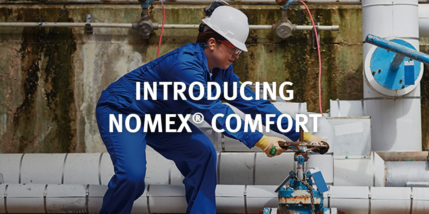 DPT_Nomex_Photo_Nomex_Comfort_News_Cover_690x345@2x