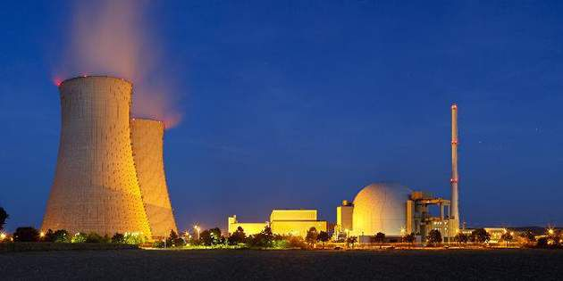 DPT_Photo_Nuclear_PPE_thumbnail_630x315