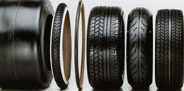 DPT_Photo_Tire_Rubber_Goods_thumbnail_465x232_630x315