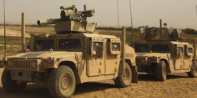 DPT_Photo_Vehicle_Armor_Kevlar_thumbnail_630x315