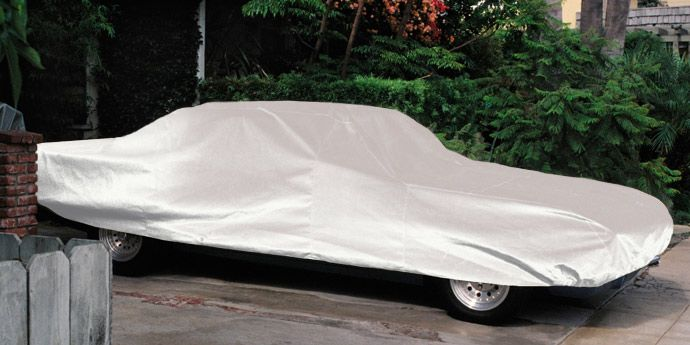 DPT_Protective_Covers_Photo_Residential_Vehicle_Covers_Content