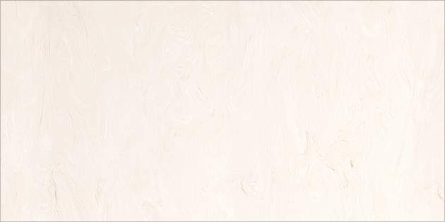 DSP_Corian_PC_Color Chip_Cirrus_White_690x345_630x315