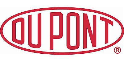 FR Clothing | Nomex ® | DuPont USA