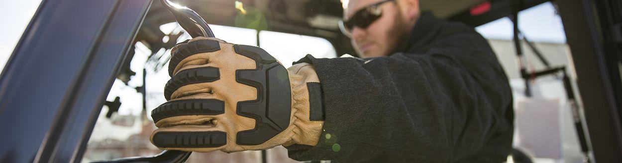 Kevlar® Gloves   DuPont   DuPont USA