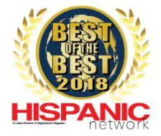 Hispanic Network