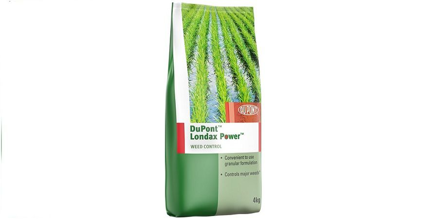 Londax™ Power Herbicide