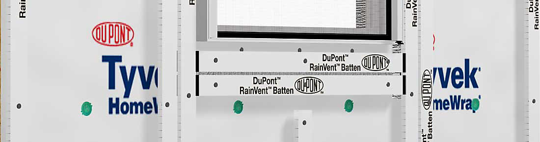 Furring Strips | DuPont ™ Tyvek ® | DuPont USA