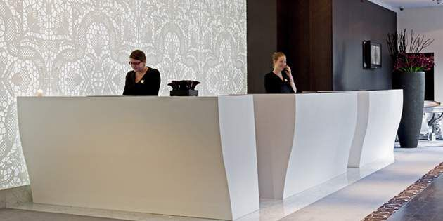 Sofitel_Brussels_01_DuPont_Corian_photo_Sofitel_630x315