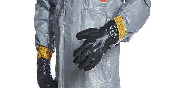 Tychem--6000-F-Plus-Gloves-VB-830_3651-detail-thumbnail