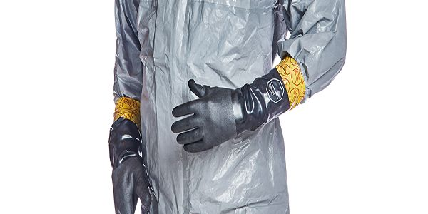 Tychem-6000-F-Grey-Gloves-BT-770_3512-detail-thumbnail