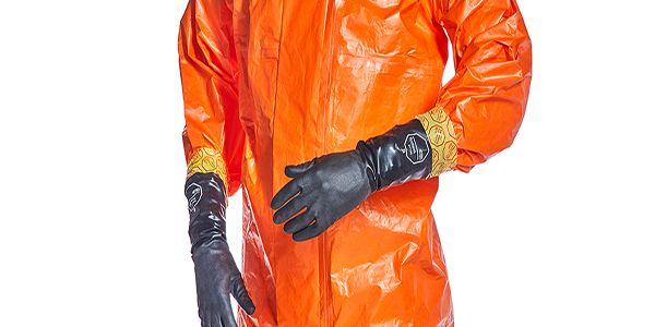 Tychem-6000-F-Orange-Gloves-BT-730_3467-detail-thumbnail