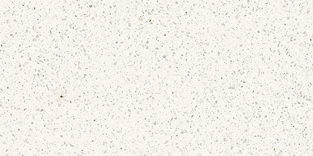 Zodiaq Snow Flurry Cloud White 690x345 630x315