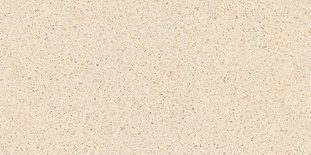 Merveilleux Zodiaq® Cashmere Carrara · Zodiaq_Cygnus_Pearl_690x345_630x315