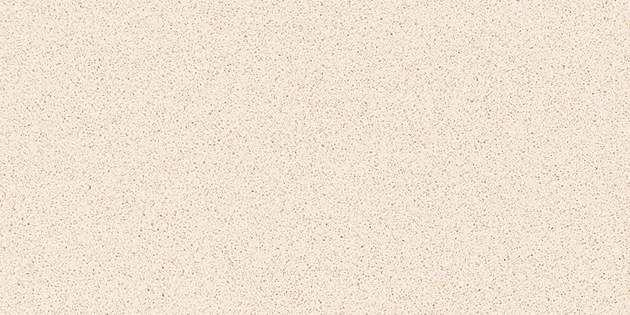 Zodiaq® Coarse Botticino · Zodiaq_Papyrus_690x345_630x315