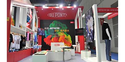 DuPont Digital Printing   DuPont USA