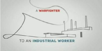 Explosive Ordnance Disposal | DuPont | DuPont India